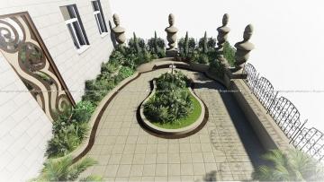 Балкон 1_3